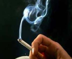چطور برای ترك سیگار آمادگی پیدا كنم