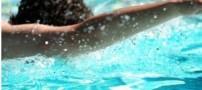رژیم غذایی شنا گران ماهر چگونه است؟