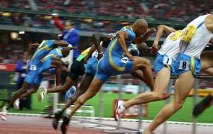 فرد ورزشکار چه میزان انرژی نیاز دارد