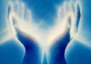 نحوه خواندن نماز برای همه ی حاجتمندان