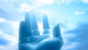 نماز استغفار را چگونه بخوانیم؟