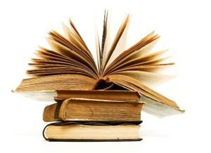 داستان آموزنده مانع پیشرفت