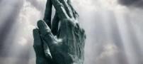 آداب نماز جعفر طیّار را بدانید