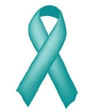 خطرناكترها و كمخطرهای سرطان در زنان