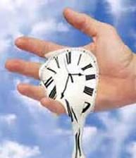 مدیریت زمان را به خوبی بیاموزید