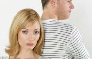 مردان از این عادت های زنان خوششان نمی آید