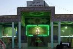 خبر مرگ معاویه بن ابو سفیان