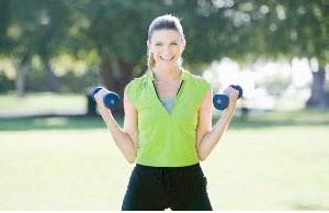 مصرف پروتئین و كربوهیدرات