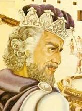 داستان جالب  قصر پادشاه را بخوانید