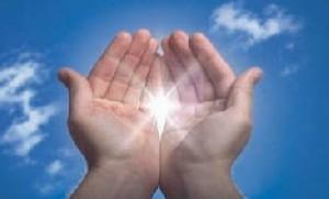 نماز حاجت را کامل بخوانید