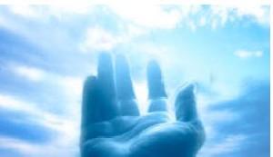 آنان که از یاد خدا بدشان می آید