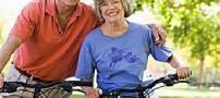 شش راه افزایش طول عمر