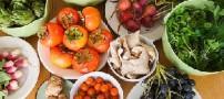 خوردن غذا را با بسم الله شروع کنید