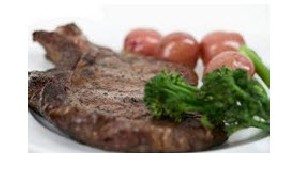 استیک گوشت و نحوه ی پختش