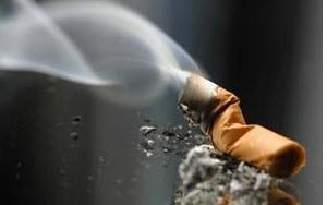 دلایل فوری برای ترک سیگار