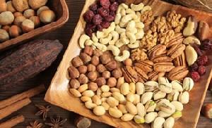 عادات غذایی افراد در نوروز چگونه است؟