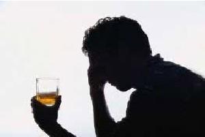 عوارض طولانی مدت مصرف الکل چیست؟