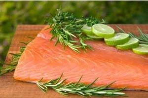 روغن ماهی چیست؟