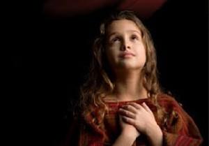 ماه کلیدی برای اجابت دعا چیست؟