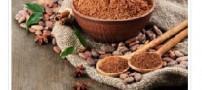 خوشمزه ترین داروی دیابت چیست؟