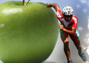 نیازهای پروتئینی ورزشكاران چیست؟