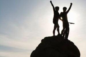 ۳۰ قانون جهانی موفقیت را بدانید