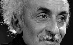 نامه های ماندگار نیما یوشیج
