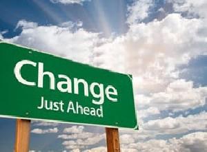 افکار و باورهایتان را تغییر دهید