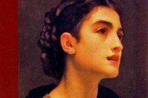 تصویر کردن مرگ یک شخصیت در اثری ادبی