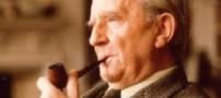 اسناد یافتشده در آرشیو آکادمی نوبل