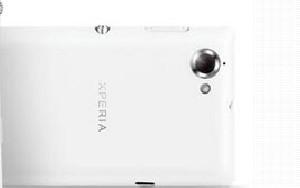 بررسی تخصصی Sony Xperia L