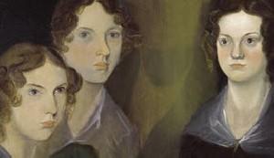 سه خواهر داستاننویس زیبا را بشناسید