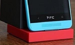 سوپرایز جدید HTC برای شما