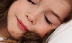 خواب سالم چیست؟چگونه است؟