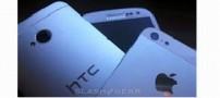 فناوری های ضد سرقت روی گوشی