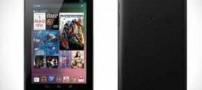بررسی تخصصی Nexus 7