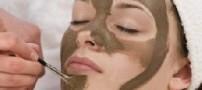 رابطه ی جالب هوا با پوست صورت