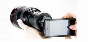 دوربین ۲۰ مگاپیکسلی این گوشی جالب است