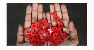 اختراع دستگاهی برای جلوگیری از ایدز