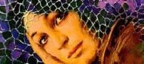 شعر در ایران از سابقه کهن
