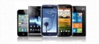 پیش بینی های موبایل برای آینده