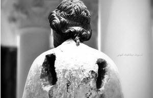 مجموعه شعر «شمس لنگرودی»
