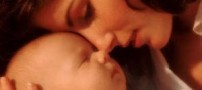 تغذیه نامناسب مادر در دوران بارداری