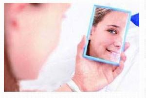 ارتباط طبایع و جوشهای پوستی