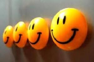 شادی واقعی در روابط انسانی