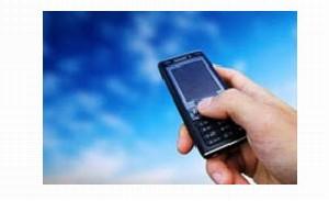 موبایل های پوشیدنی در راهند