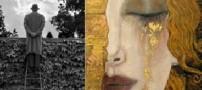 دیالکتیک تنهایی در ادبیات به چه معناست؟