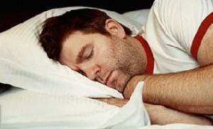 بهترین زمان خواب چه زمانی است؟