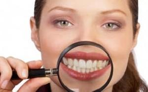 می خواهید دندان های شما براق شود