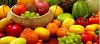 تقویت میل جنسی با تغذیه ی سالم
